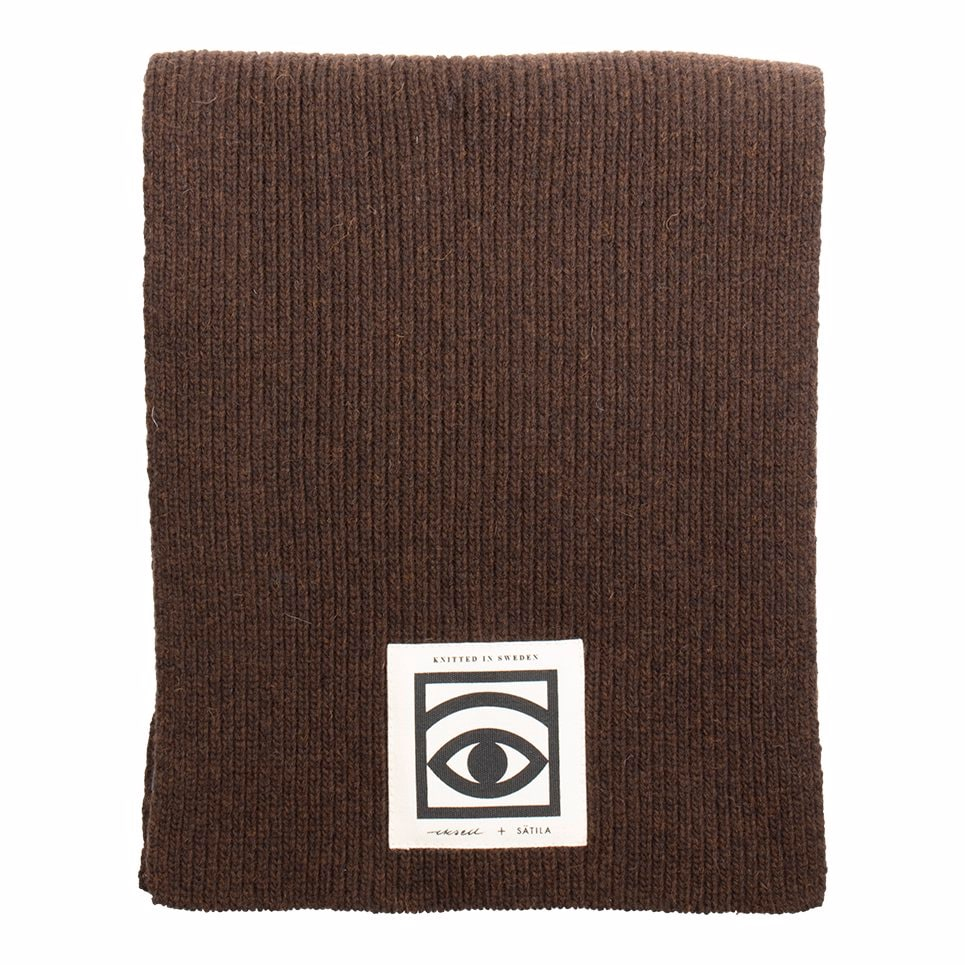 Olle Cyclops Scarf