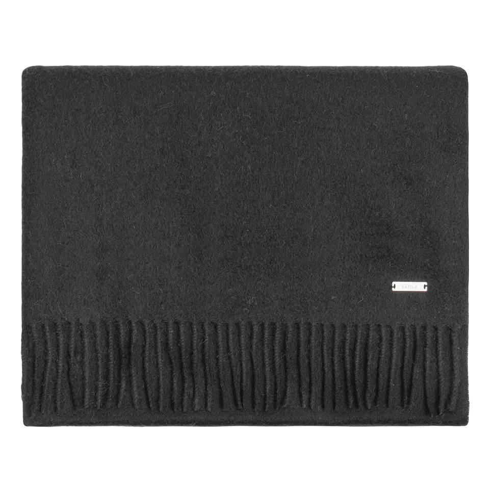 René scarf
