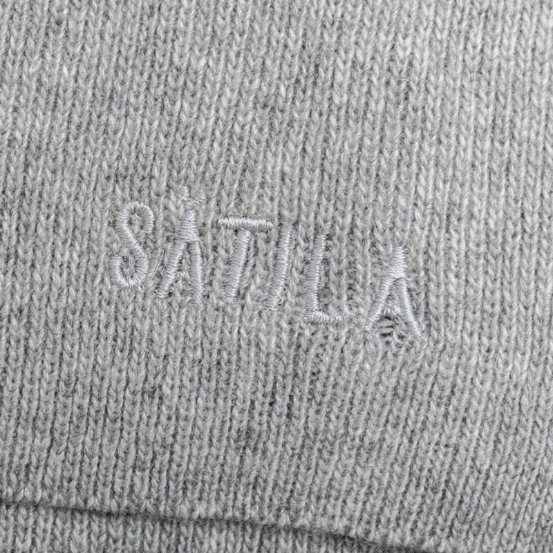 S87802_4